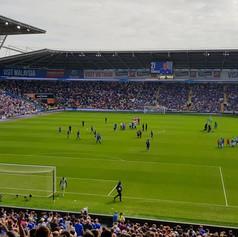 Cardiff City vs Arsenal.jpg