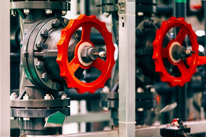 Industrial diesel engine valves.jpg