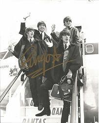 Signed Beatles photograph.jpg