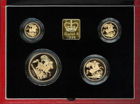 Commemorative coins.JPG