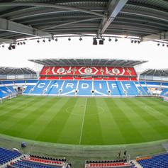 Cardiff City Stadium.jpg