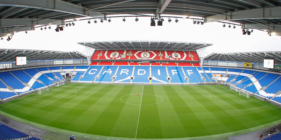 Cardiff City vs Birmingham