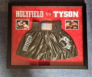 Holyfield vs Tyson boxing shorts.jpg