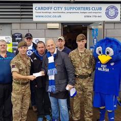 CCSC presenting cheque to British Legion.jpg