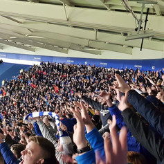 Cardiff City fans cheering.jpg