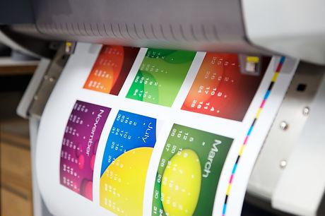 Colour printed calendar.jpg