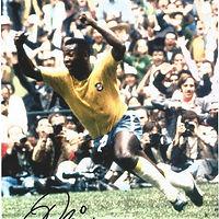 Signed Pele autograph.jpg
