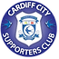 Cardiff City Supporters Logo.png