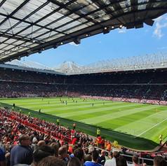 Cardiff city match.jpg