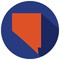 nevadaicon.png