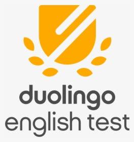 17-170807_transparent-duolingo-logo-png-