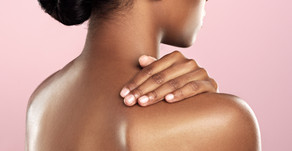 Can People Of Color Use IPL and Laser Treatments?