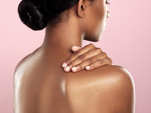 How to make fake tan look real!