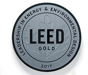leed-plaque-black-020.jpg