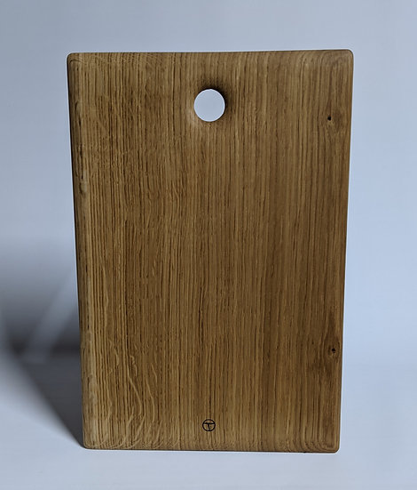 oak table board 13