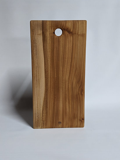 elm table board 3
