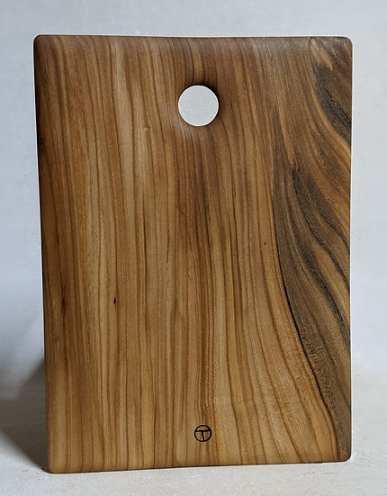 elm table board 7