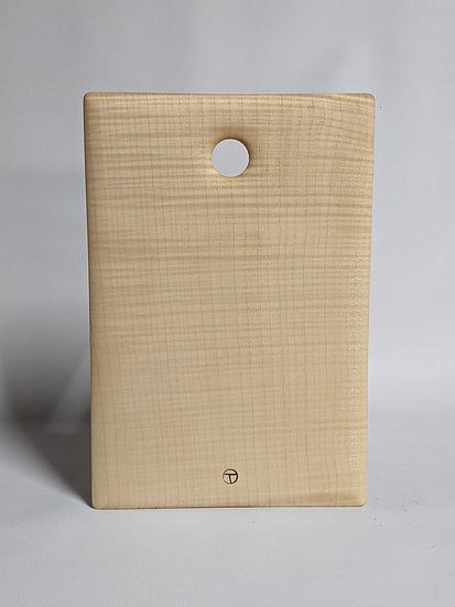 sycamore table board 1