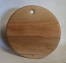 round board in beech 1.jpg