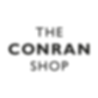 the conran shop.png