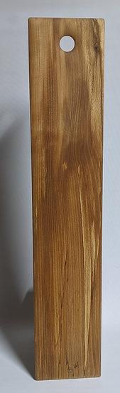 long board in beech 1