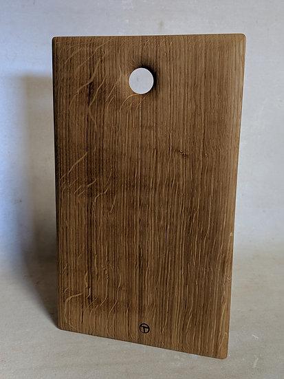 oak table board 1