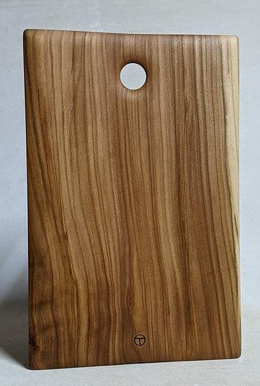 elm table board 9