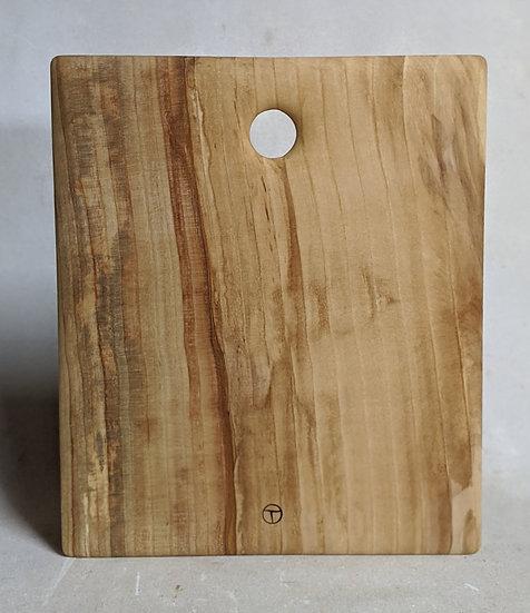 ash table board 7