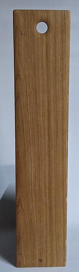 long board in oak 9