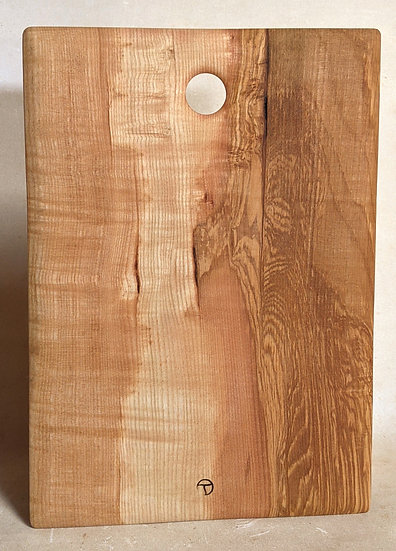 olive ash table board 2