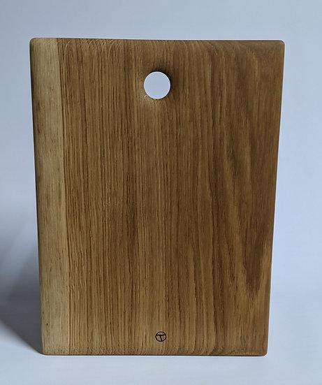oak table board 14