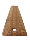 lacewood%20table%20board_edited.png