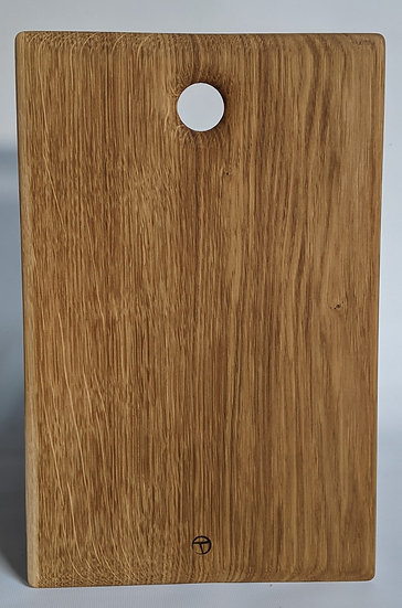 oak table board 14