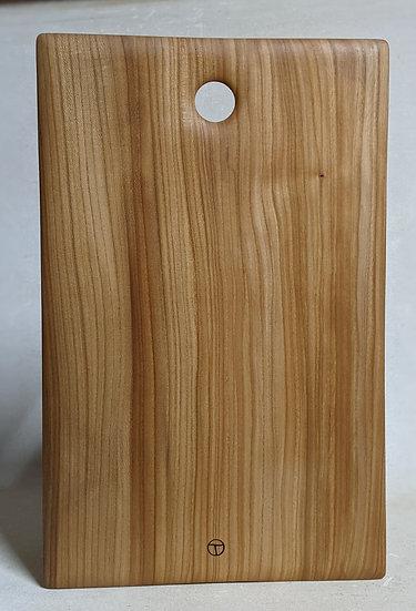 elm table board 10