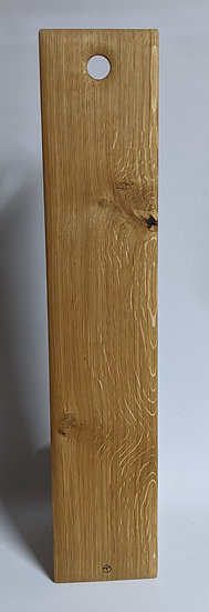 long board in oak 7