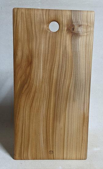 elm table board 5