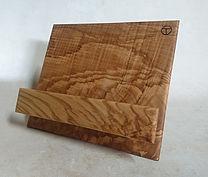 olive ash bookstand 3.JPG.jpg
