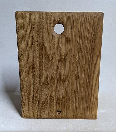 oak table board 7