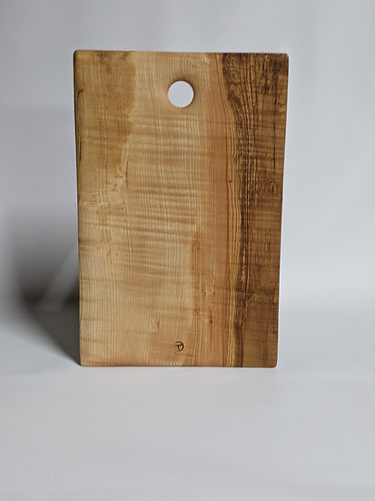 ash table board 2