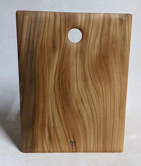elm table board 6