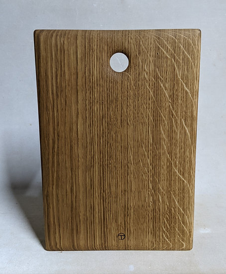 oak table board 6