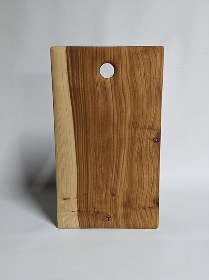 elm table board 2