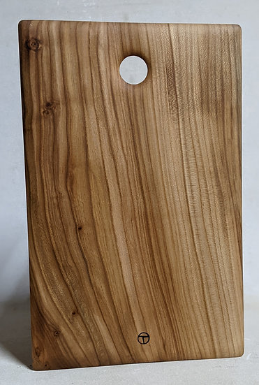 elm table board 8