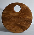 small round board in ash.jpg