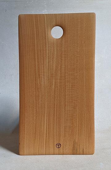 cherry table board 5