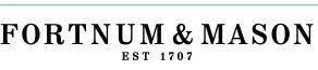 fortnum logo.jpg