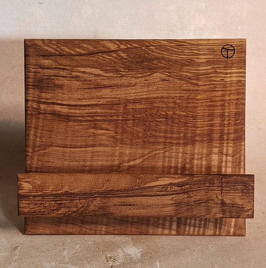 olive ash bookstand 1