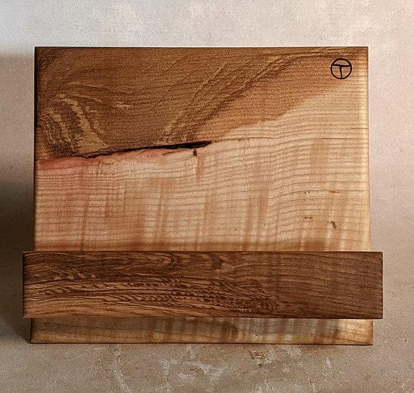 olive ash bookstand 2