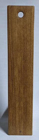 long board in oak 7