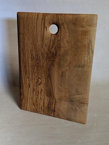 ash table board 2